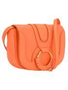 See by Chloé See By Chloe' Borsa - Orange