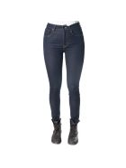 Levi's Levis 511 Jeans - DARK  BLUE