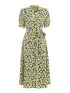 Diane Von Furstenberg - Lilly Dress - Fantasy