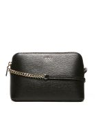 DKNY Shoulder Bag - Nero oro
