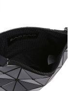 Bao Bao Issey Miyake Lucent Shoulder Bag - Black
