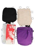 Eastpak by Raf simons 'pocket Bag Loop' Bag