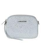 Lancaster Paris Lancaster Argent Waist Bag - Argento