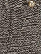 Manoush Long Skirt - Unique