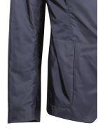 Prada Jacket - Navy