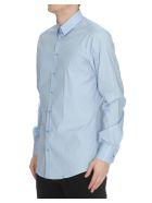 Dolce & Gabbana Shirt - Light blue