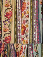 Etro Floral Print Skirt - Basic
