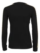 Moschino Sweater - Black