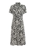 Diane Von Furstenberg - Deborah Dress - Fantasy