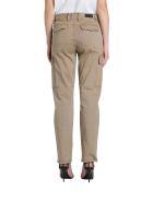 RTA Sallinger Cargo Pants - Beige