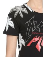 Philipp Plein Aloha Dress - BLACK