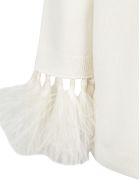Valentino Knitwear - White