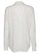 Equipment Adalyn Shirt - Bright white