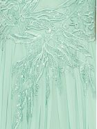 Elie Saab Dress - Light blue