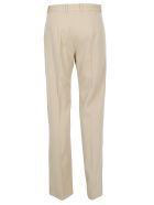 Balenciaga Pants - Touareg beige
