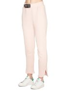 Mr & Mrs Italy Pants - Pink
