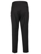 Calvin Klein Pantalone - Perfect Black