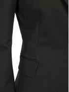 Balmain Btn Jacket - Noir