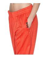 Adidas Originals by Alexander Wang Track Pants - Orange
