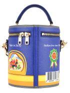 Dolce & Gabbana Dolce&gabbana Bucket St Barattolo - Basic