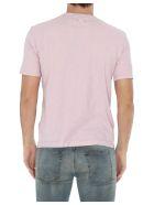 Hosio T-shirt - Pink