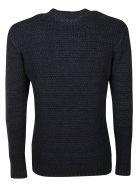 Drumohr Classic Sweater - C09
