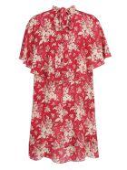 RED Valentino Dress - Lacca