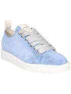 Panchic P01 Sneakers - Blue