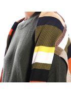 Sonia Rykiel Sweater Sweater Women Sonia Rykiel - green