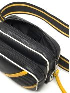 Givenchy 'mc3' Bag - Black