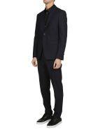 Dsquared2 Classic Suit - Blue