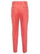 Calvin Klein Pants - Chemise