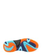 Off-White Odsy-1000 Low Top Sneakers - Orange