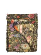 Gucci Scarves & Wraps - Multicolour
