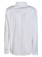 Golden Goose Shirt - White