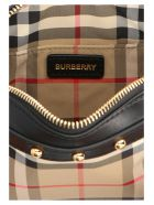 Burberry 'elise' Bag - Multicolor
