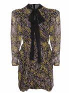 Giambattista Valli Dress - Multicolor