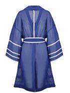 PierAntonioGaspari Jacket - Blue