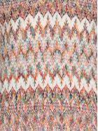 Missoni Multicolor Dress - Multicolor