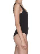 Marysia Swim Palm Springs Swimsuit - Black