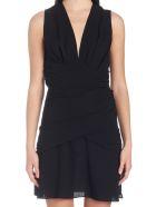 IRO Dress - Black