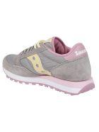Saucony Sneakers - Grigio/rosa