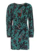 Diane Von Furstenberg - Dress - Fantasy