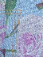 Giuseppe di Morabito Cotton Jeans - Light Blue