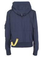 Parajumpers Gobi Jacket - Navy