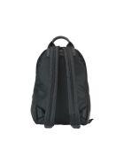 McQ Alexander McQueen Classic Backpack - Black
