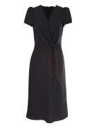 Elisabetta Franchi Celyn B. Elisabetta Franchi dress - Black