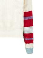 Valentine Witmeur Lab Valentine Witmeur Rainbow Sweater - Basic