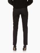 Tonello Pants Mod. P532 - Black