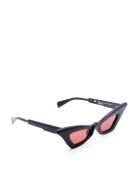 Kuboraum Y7 Sunglasses - Bs